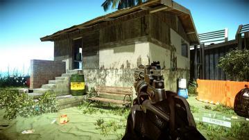 Crysis2 2011-09-19 23-30-05-58