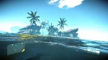 Crysis2 2011-09-19 23-27-51-67
