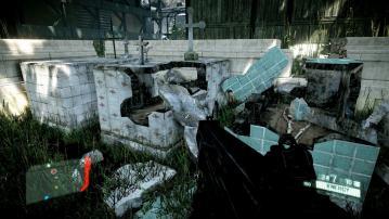 Crysis2 2011-09-20 00-46-56-77