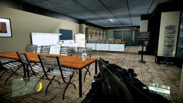Crysis2 2011-09-20 00-48-01-39
