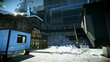Crysis2 2011-09-20 00-45-04-51