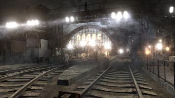 Metro2033 2011-09-26 20-01-52-67