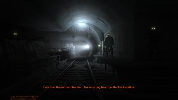 Metro2033 2011-09-26 20-01-20-59