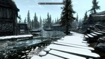 ScreenShot34.jpg