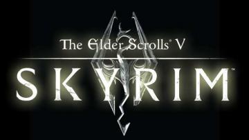 skyrim-logo2.jpg