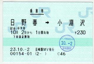 HinoharuKobuchizawa111002
