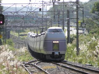 E351_111002