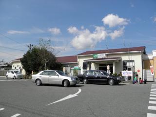 111002Kobuchizawa