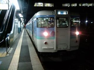 111002Matsumoto115