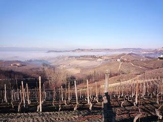 21-24 Gen 2012 Piemonte 072