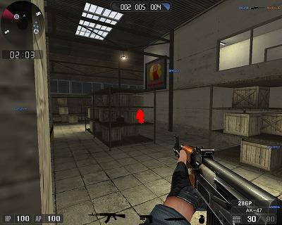 ScreenShot_78.jpg