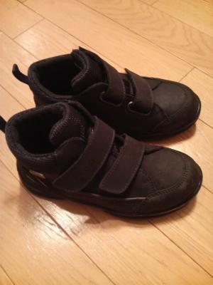 len_shoes200902