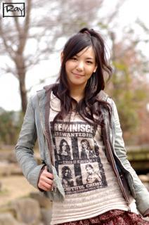 toyomi_suzuki_em20080302_002.jpg