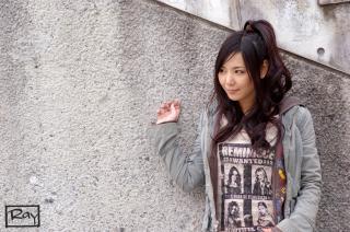 toyomi_suzuki_em20080302_004.jpg