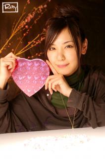 toyomi_suzuki_em20080302_006.jpg