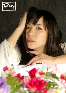 toyomi_suzuki_em20080320n_001.jpg