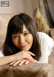 toyomi_suzuki_em20080320n_002.jpg