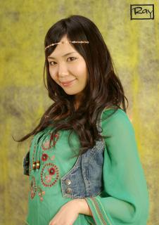 toyomi_suzuki_em20080320n_003.jpg