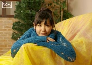 toyomi_suzuki_em20080320n_004.jpg