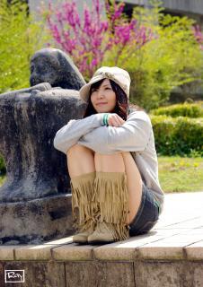 toyomi_suzuki_em20080405_007.jpg