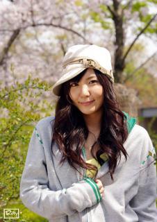 toyomi_suzuki_em20080405_009.jpg