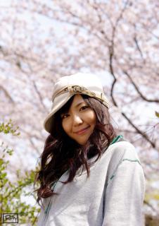 toyomi_suzuki_em20080405_010.jpg