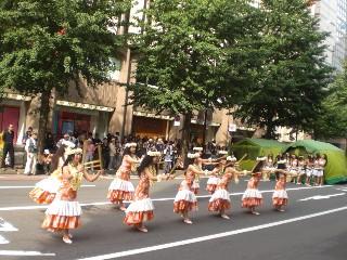 ハワイアンふら1