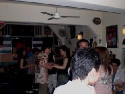 habana712003.jpg