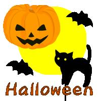 halloween2_2.png
