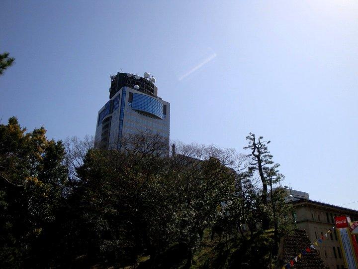 20090312-1.jpg