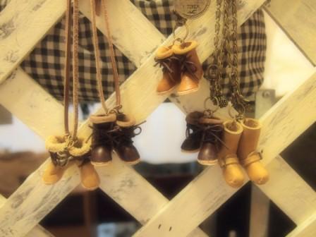 sola 革ブーツ 12.02.24-1