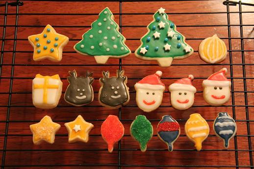 xmascookies2.jpg