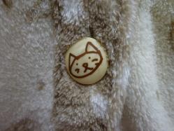 猫柄パジャマ3