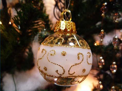 クリスマス飾り2