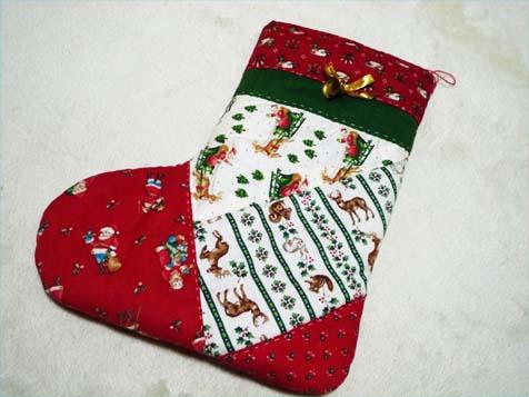 クリスマス飾り4