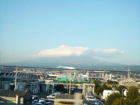 富士山1-01