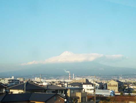 富士山1-02