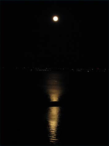 月の道01