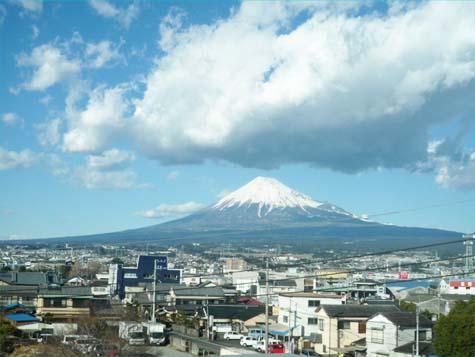 富士山2-01