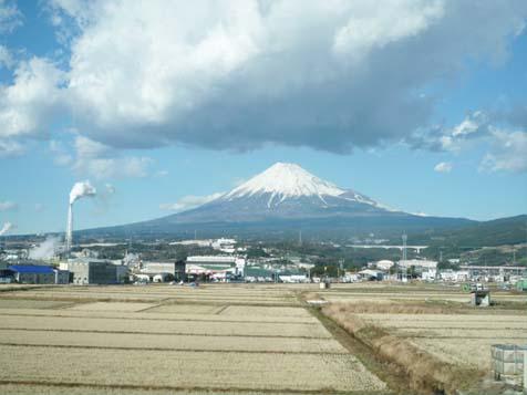 富士山2-02