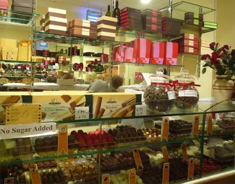 マルタチョコレート店02