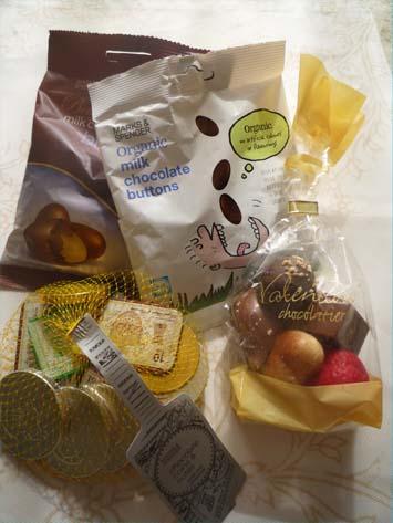 チョコレート02