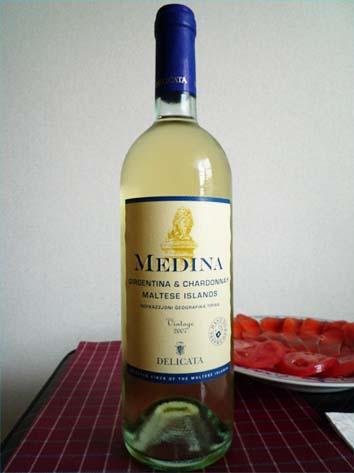 マルタワイン01