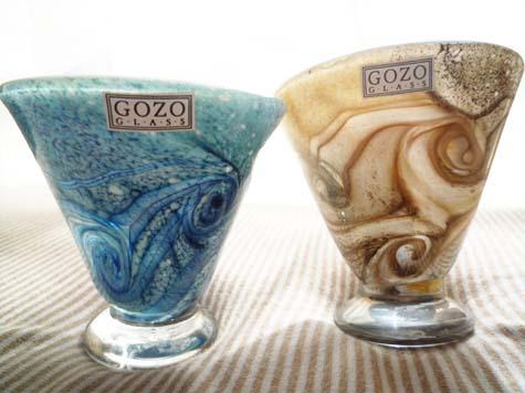 ゴゾガラス01