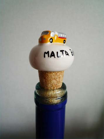 マルタワイン02