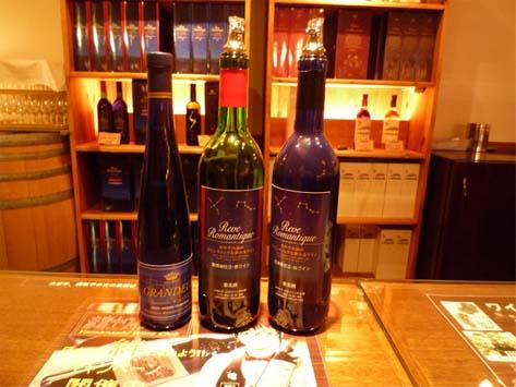 赤富士ワインセラー03