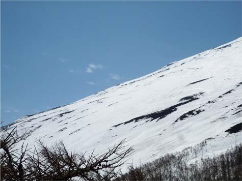 富士山05
