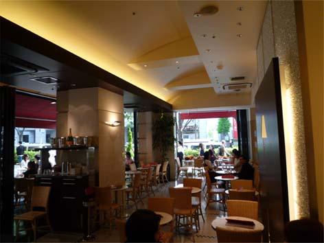 ANNIVERSAIRE CAFE02