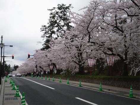 弘前公園09