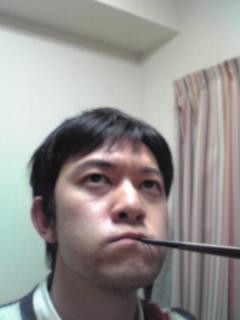 20090205_06.jpg